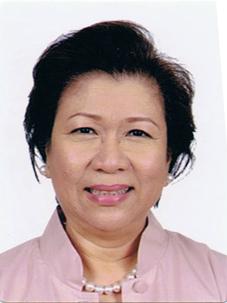 KATHRYN CHERIE S. CHUA